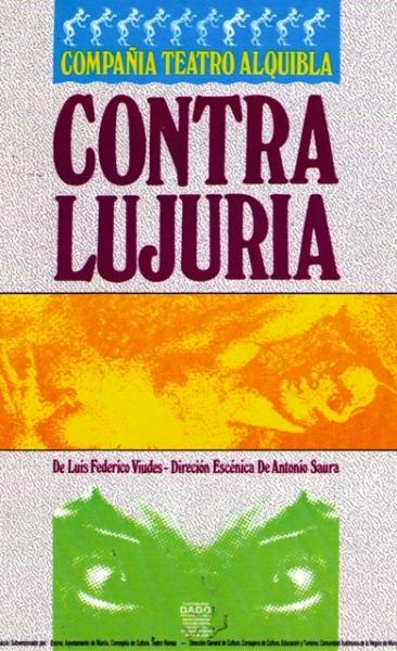 1988 Contra lujuria
