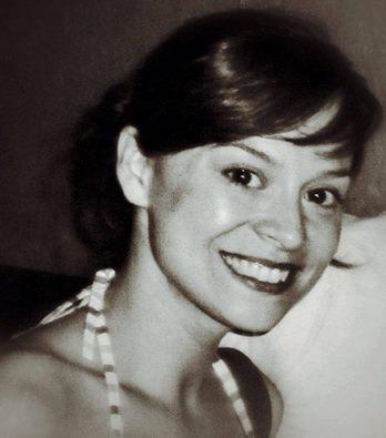 Ana Belén García